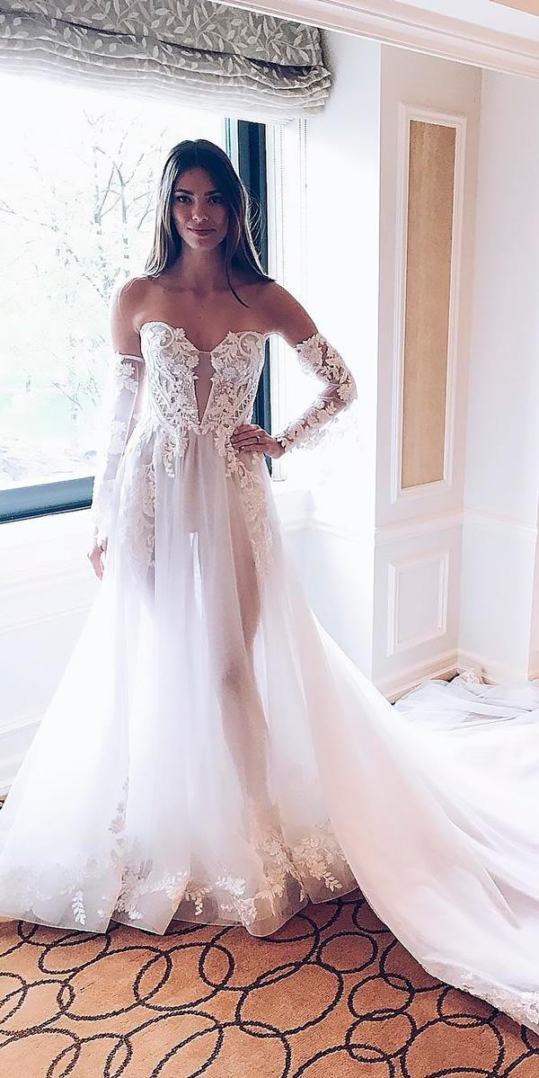Wedding Dresses For Hot Weather Midway Media
