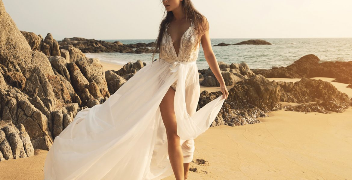 Wedding Dresses Guide Prettiest Gowns From Top Designers