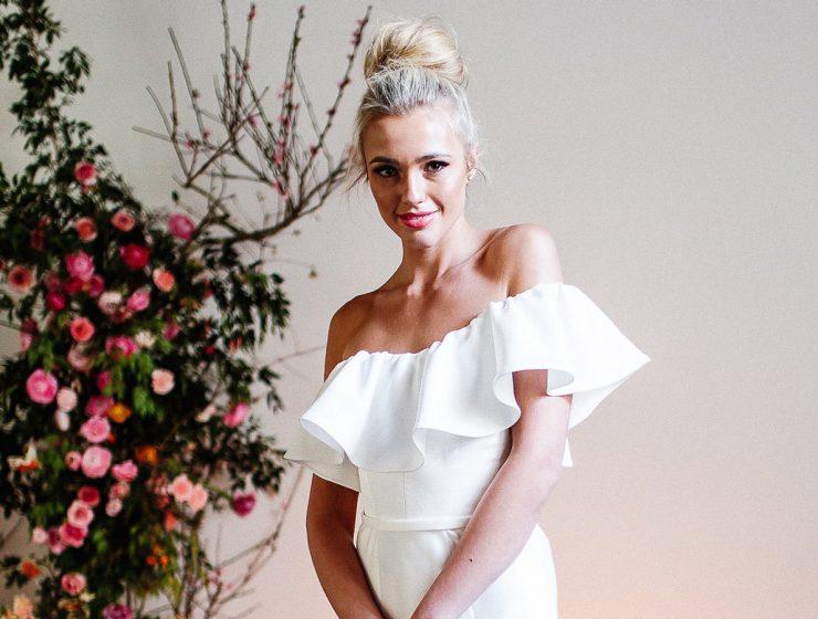 karen willis holmes wedding dresses featured