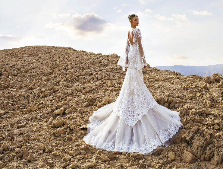 lian rokman wedding dresses featured