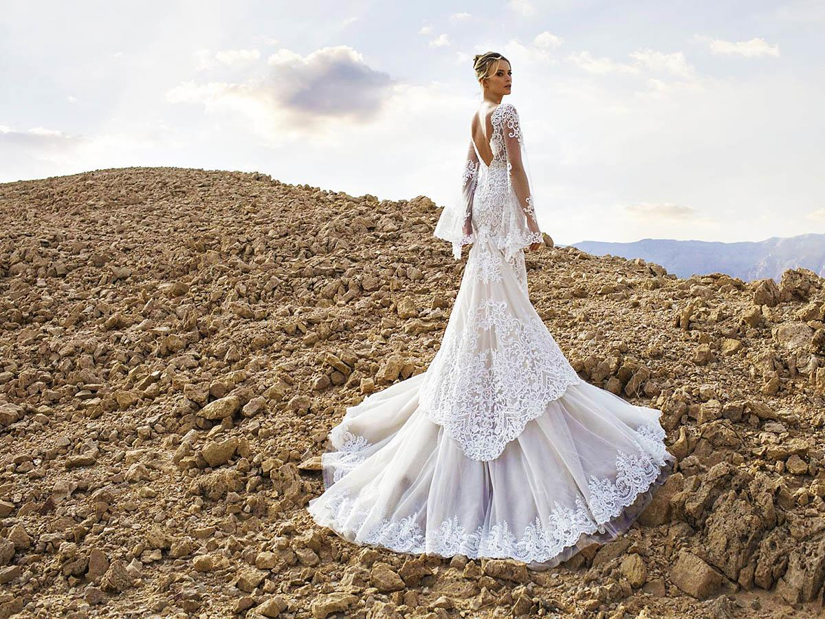 lian rokman wedding dresses featured