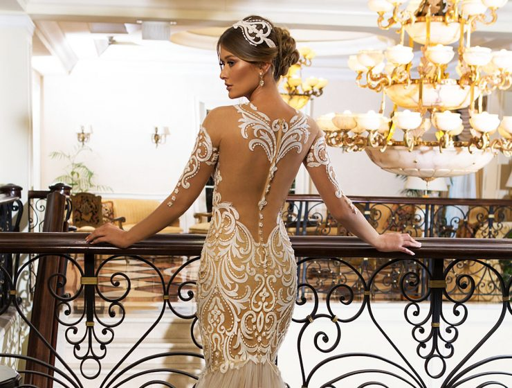 naama anat bridal wedding dresses featured