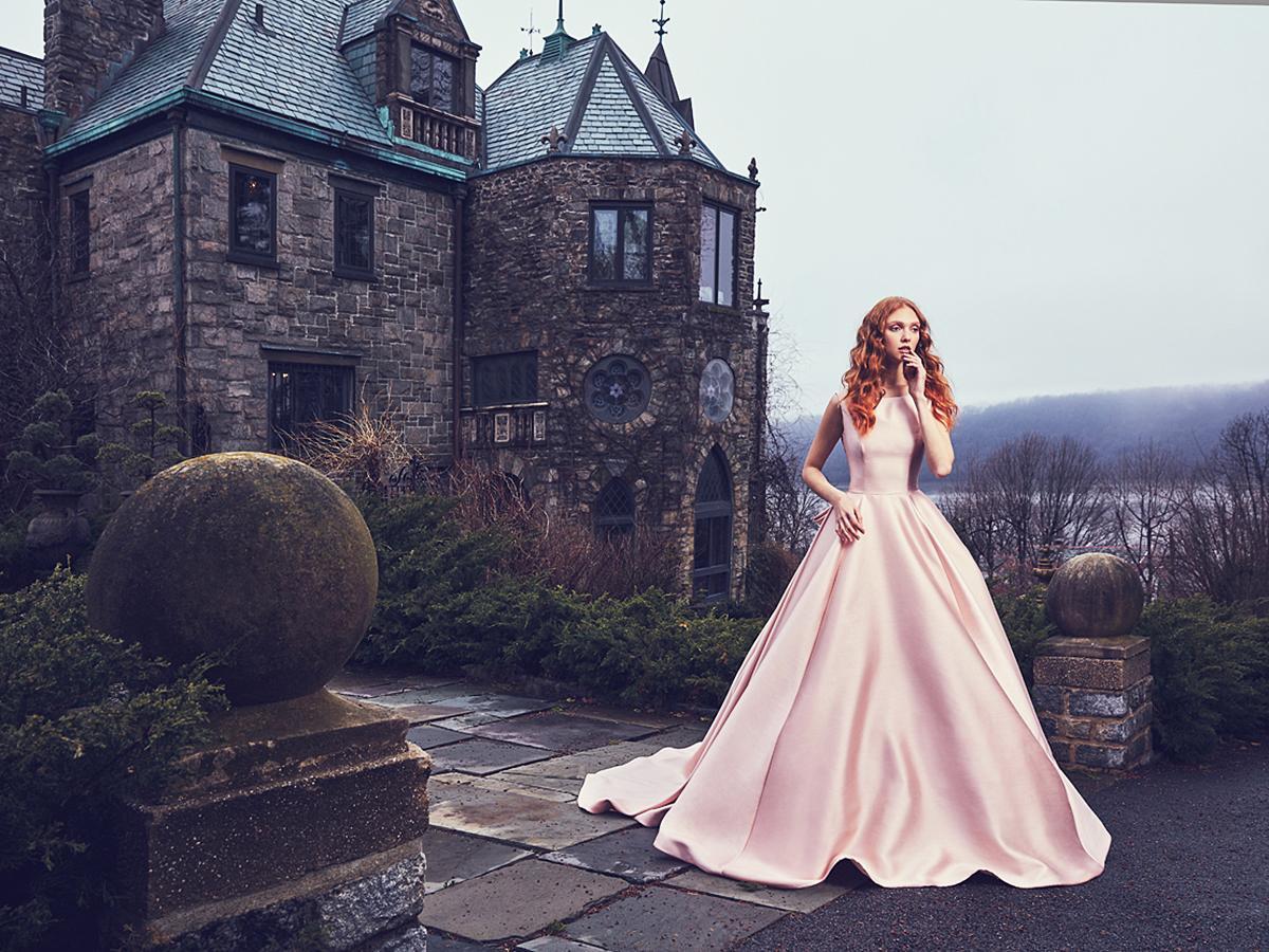 sareh nouri wedding dresses featured