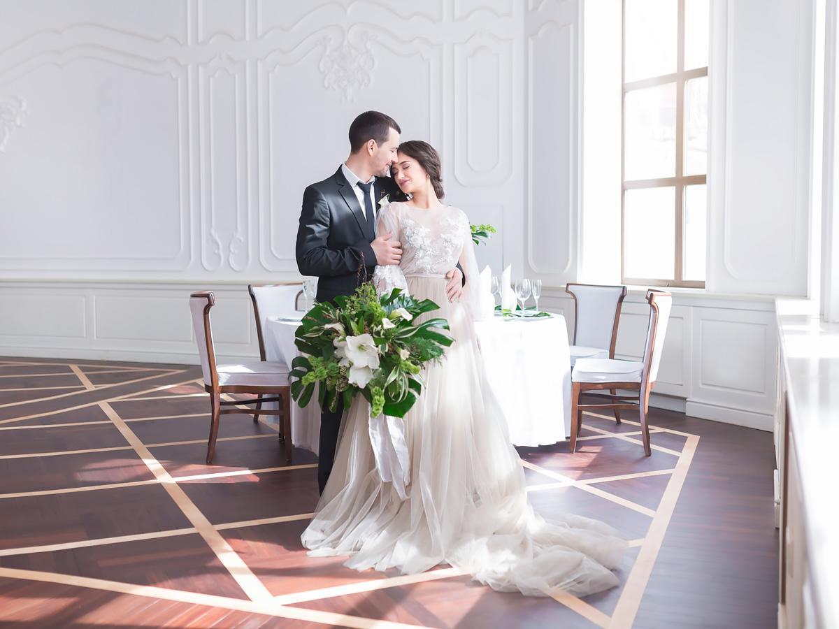 Wedding Dresses Archives | Wedding Dresses Guide