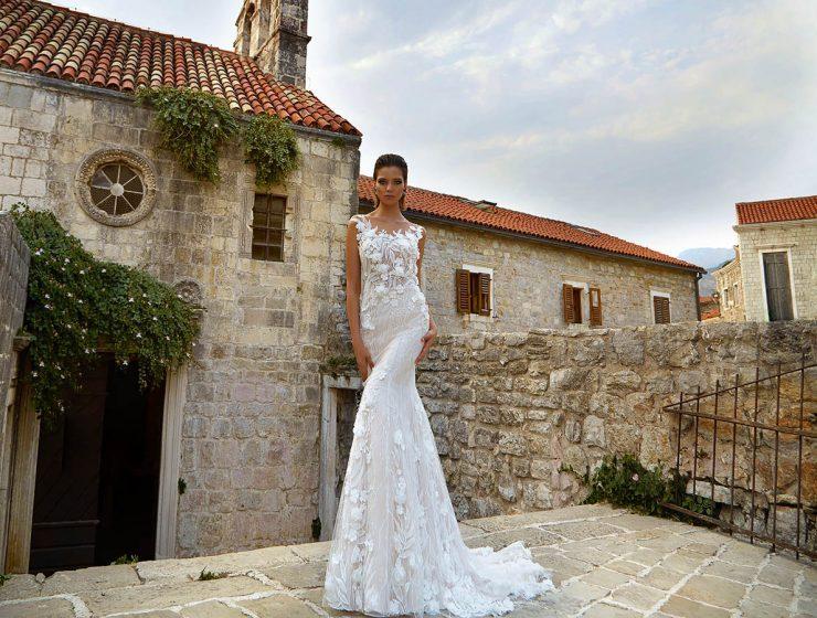armonia wedding dresses featured