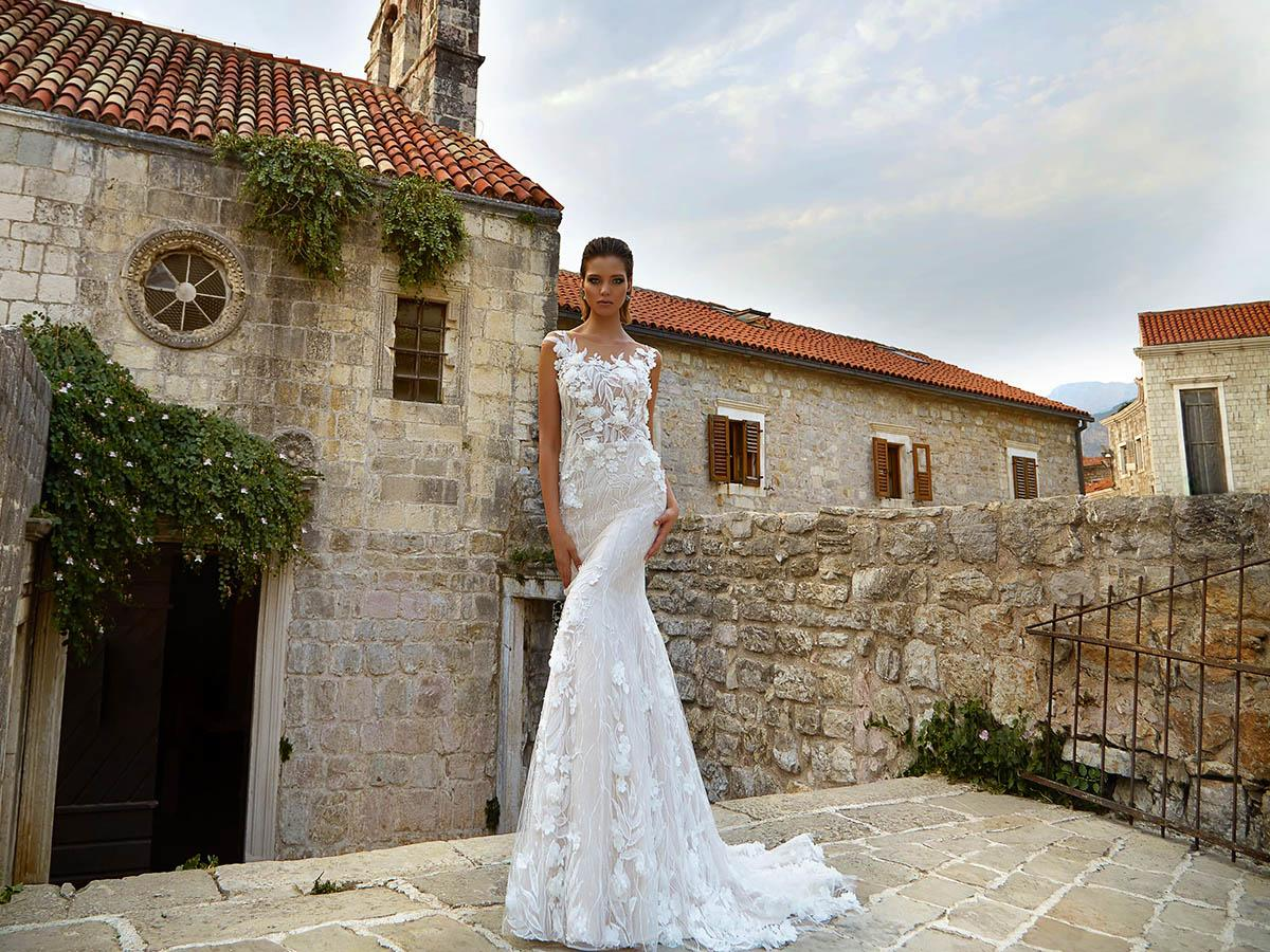 armonia wedding dresses featured