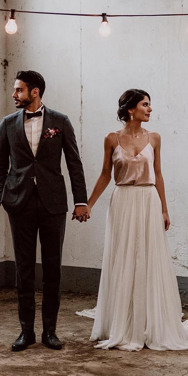 destination wedding dresses with spaghetti straps kirastein fotografie