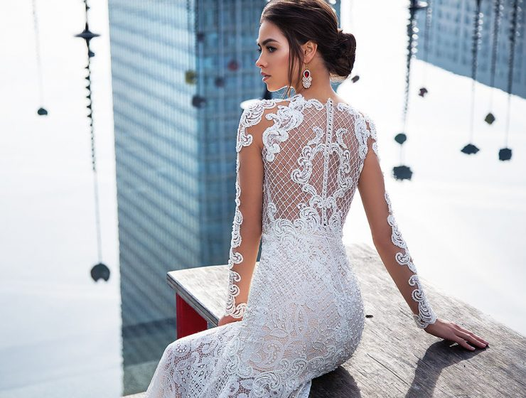 lorenzo rossi wedding dresses featured