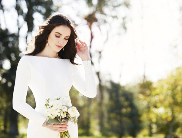 martina liana wedding dresses featured