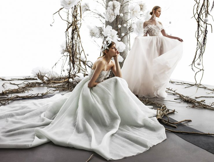 mira zwillinger wedding dresses featured
