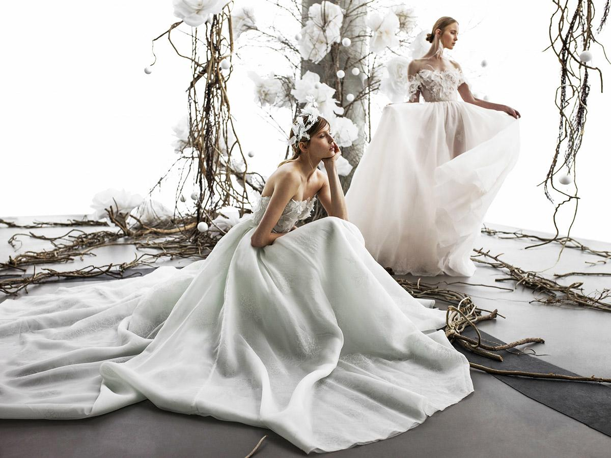 mira zwillinger wedding dresses featured