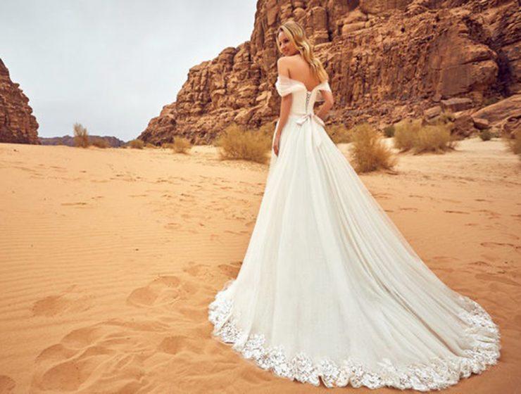 oksana mukha 2018 wedding dresses featured