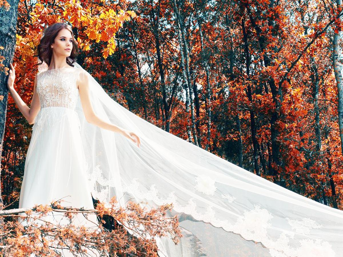 papilio wedding dresses featured