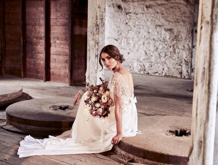 anna campbell wedding dresses 2018 featured