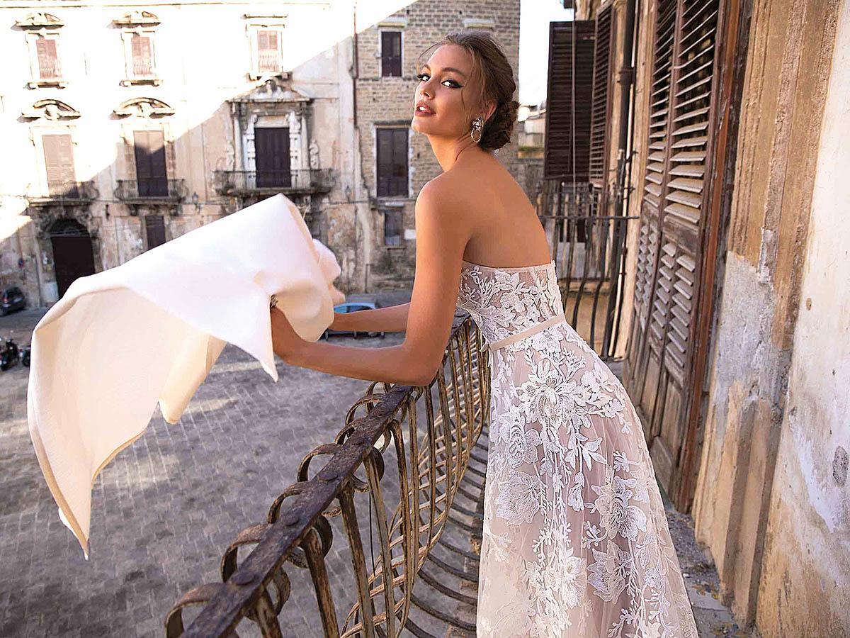 muse by berta wedding dresses featured