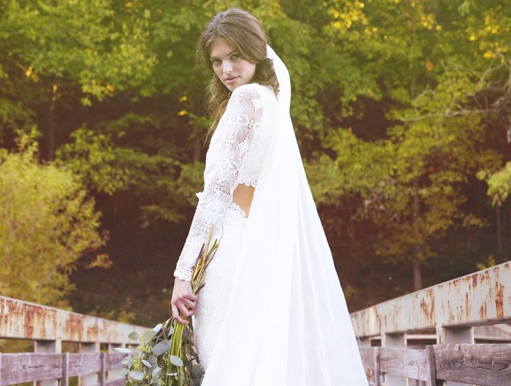 daughters of simone bohemian wedding gowns featured2