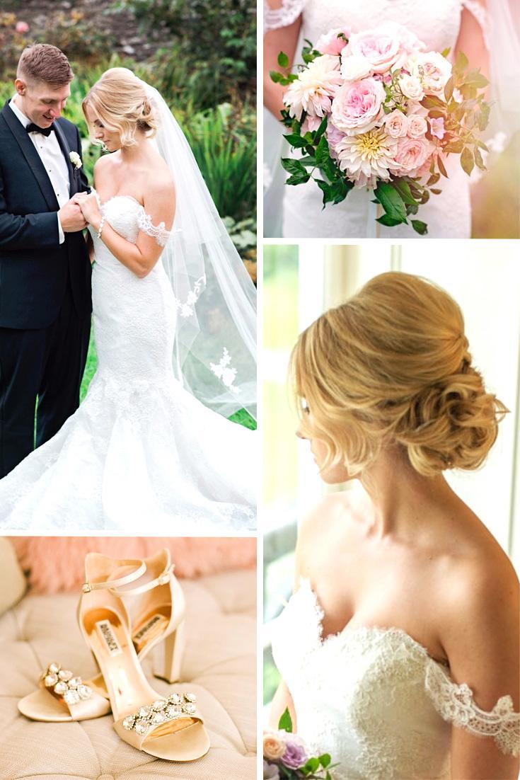 destination wedding dresses look off the shoulder mermaid lace alure bridal