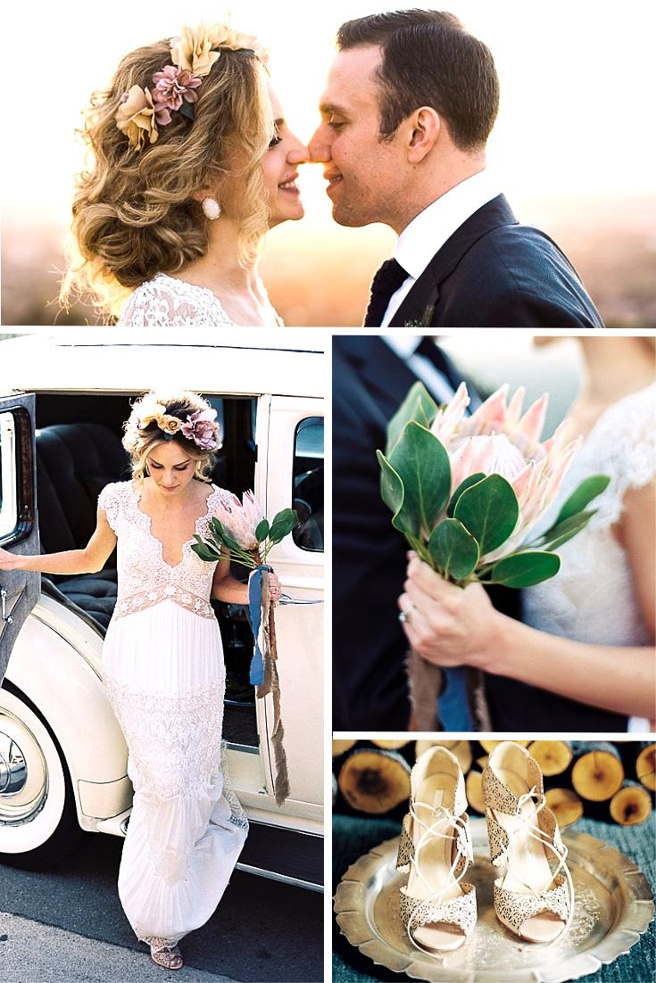 destination wedding dresses look sheath with cap sleeves vintage