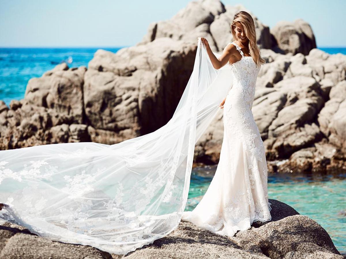 st-patrick-wedding-dresses-featured