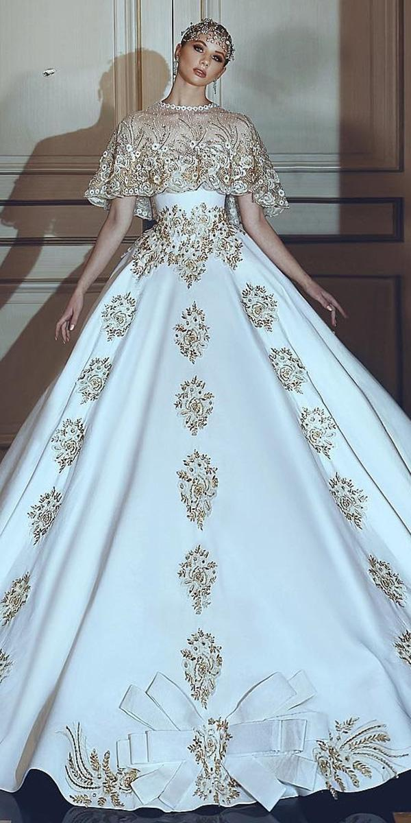 Nice Big Ball Gown Wedding Dress Image Collection - Wedding Dresses ...