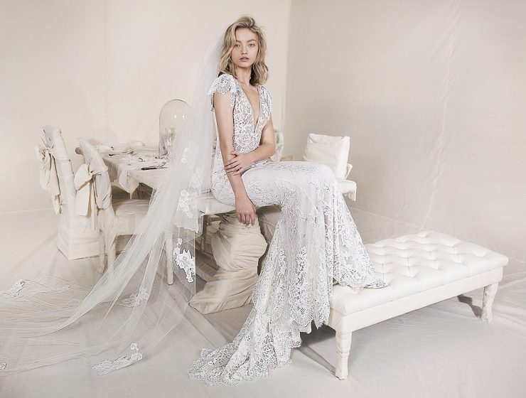 lihi hod wedding dresses 2018 featured