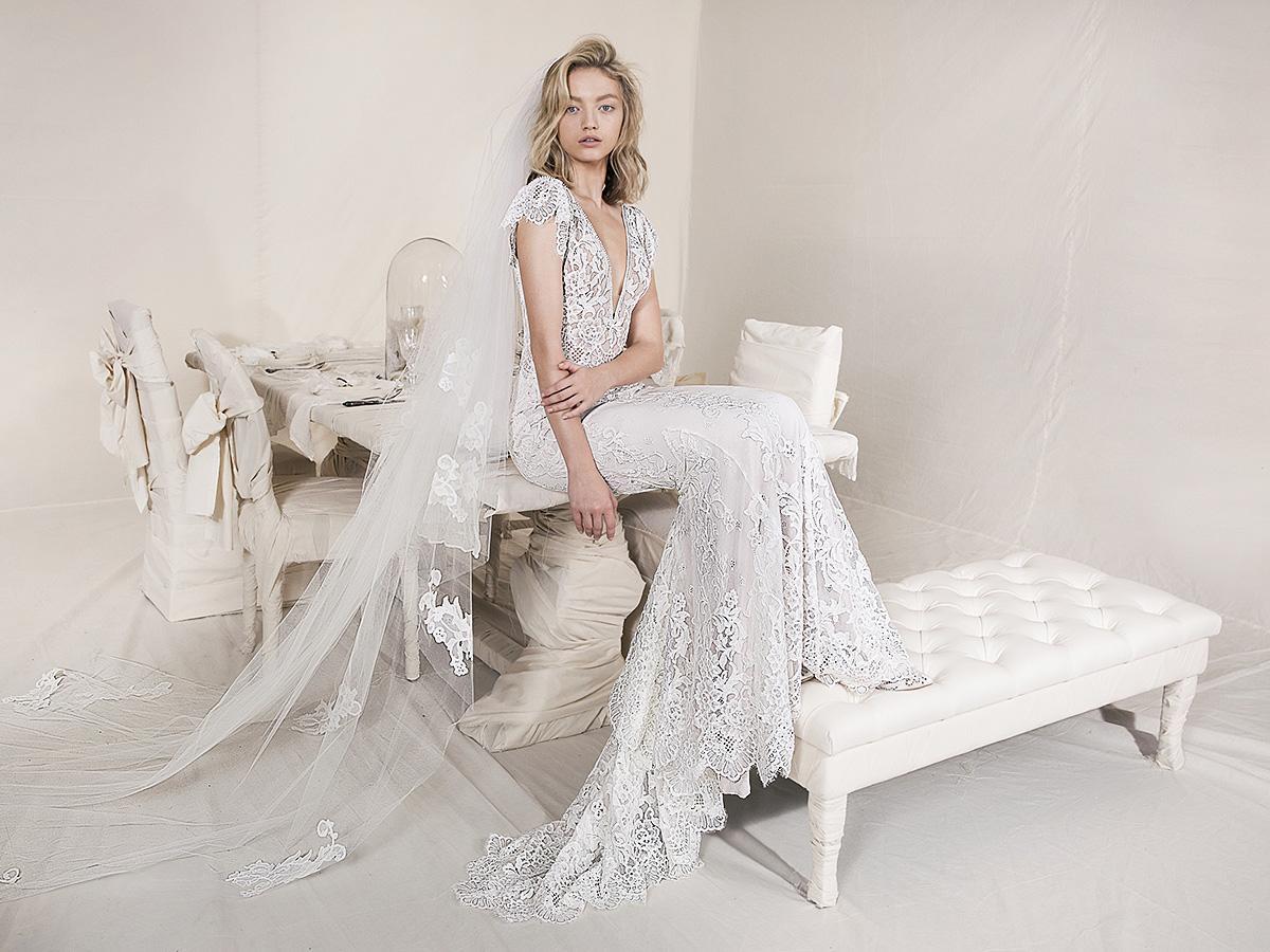 lihi hod wedding dresses 2018 featured
