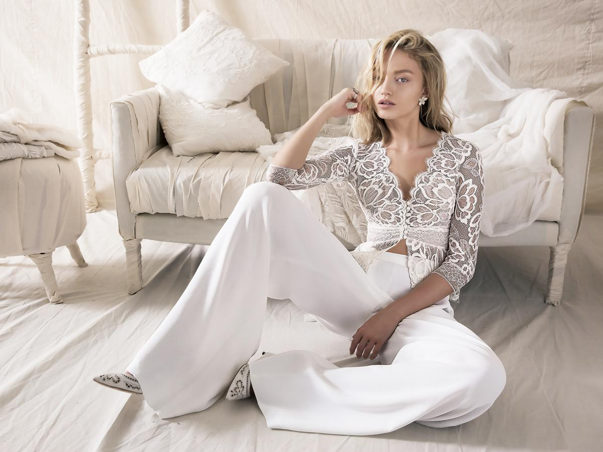 lihi hod wedding dresses fall 2018 featured