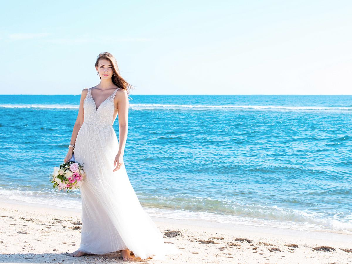 30 Martin Thornburg Wedding Dresses For 2018 | Wedding Dresses Guide