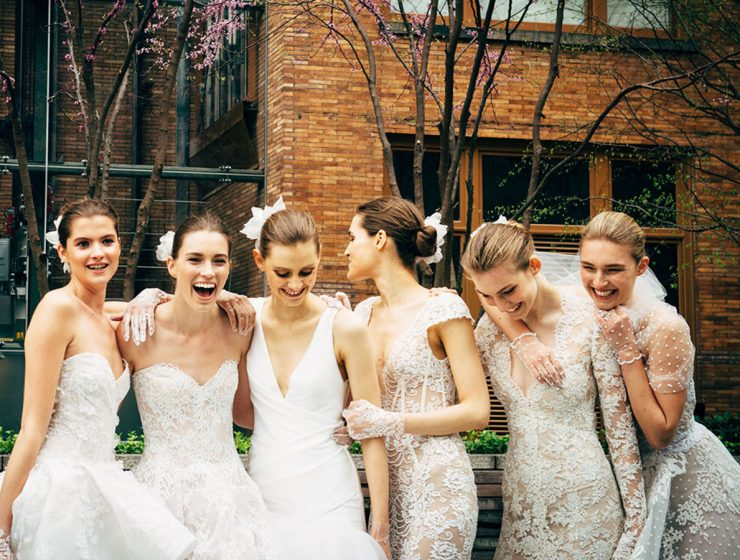monique lhuillier wedding dresses featured2