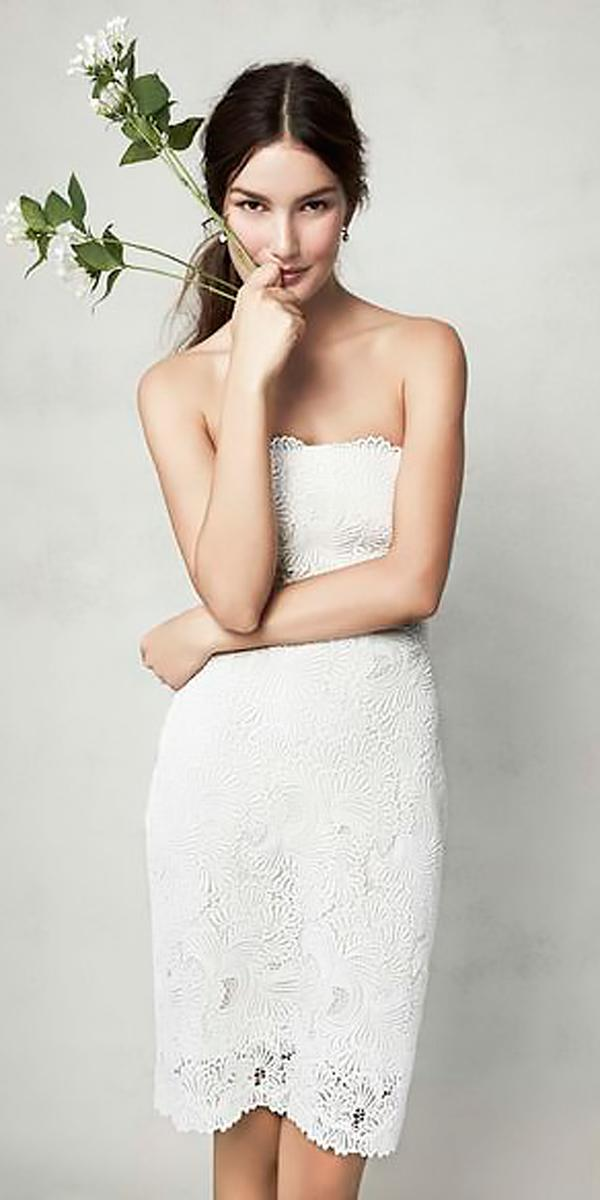 Wedding Dresses Monique Lhullier Bridesmaid Dresses