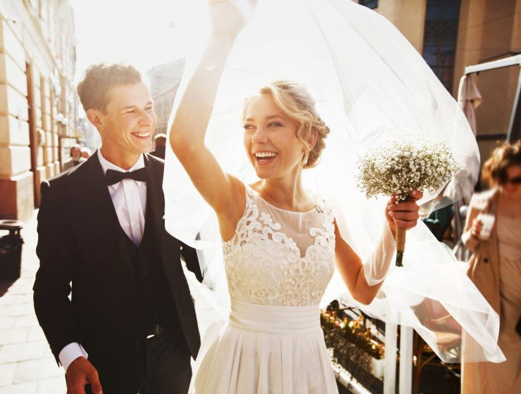 top wedding dresses featured