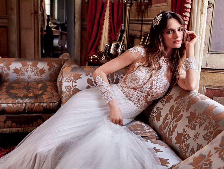 valentini spose wedding dresses featured