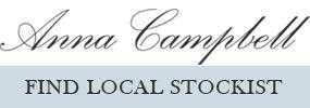 anna campbell logo shop2