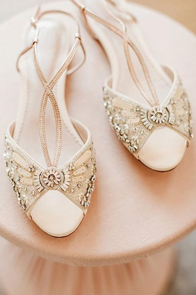 comfortable shoes for wedding 21 comfortable wedding shoes that are so pretty wedding 3018