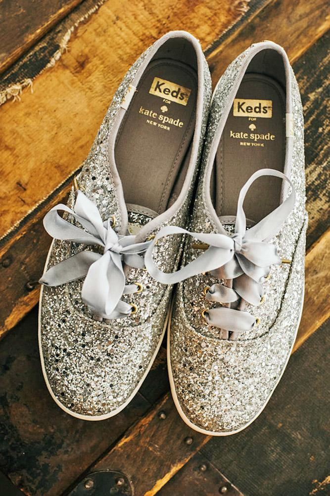 21 Comfortable Wedding Shoes That Are So Pretty | Wedding Dresses ...