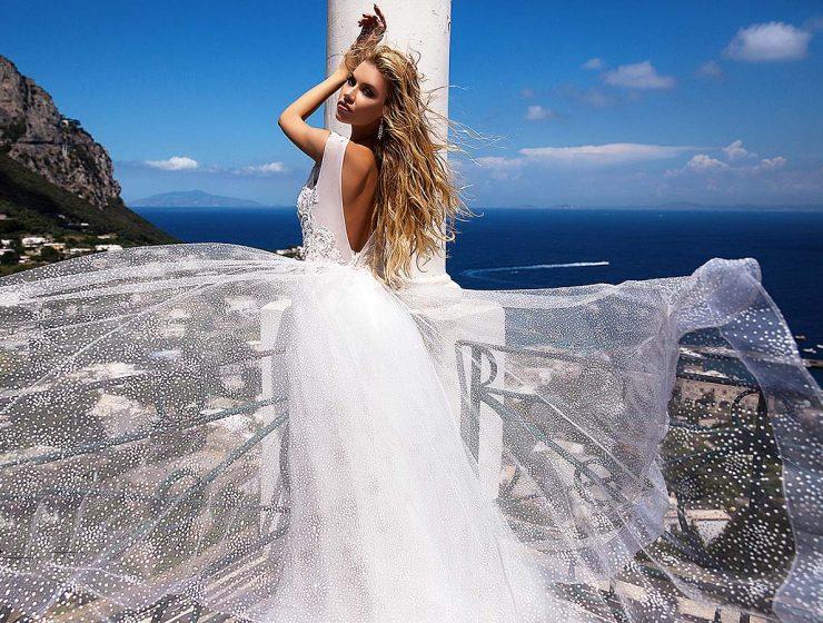 diantamo wedding dresses featured
