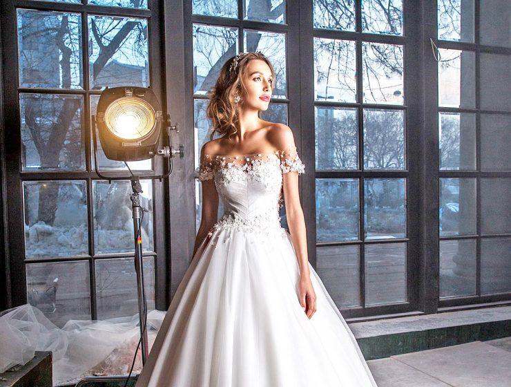 elena vasylkova wedding dresses featured