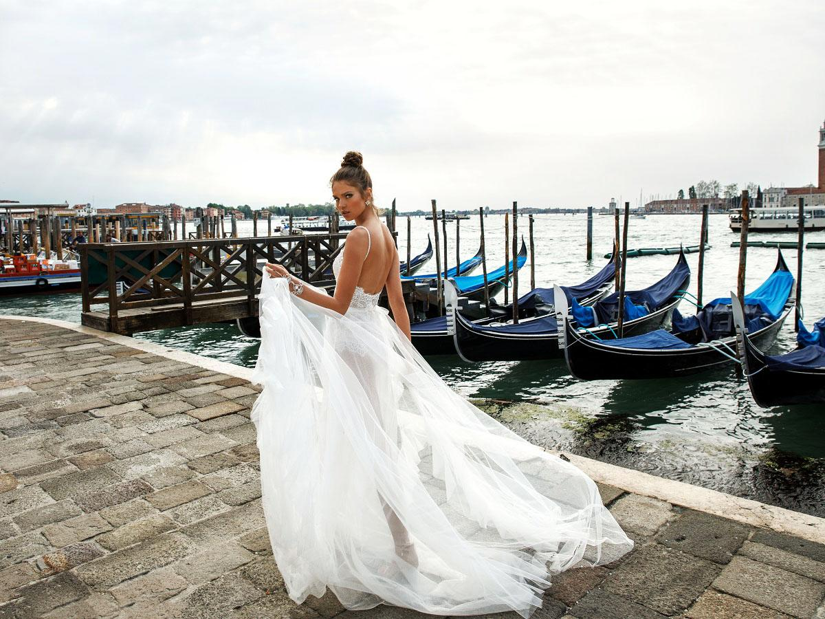 julie vino wedding dresses featured
