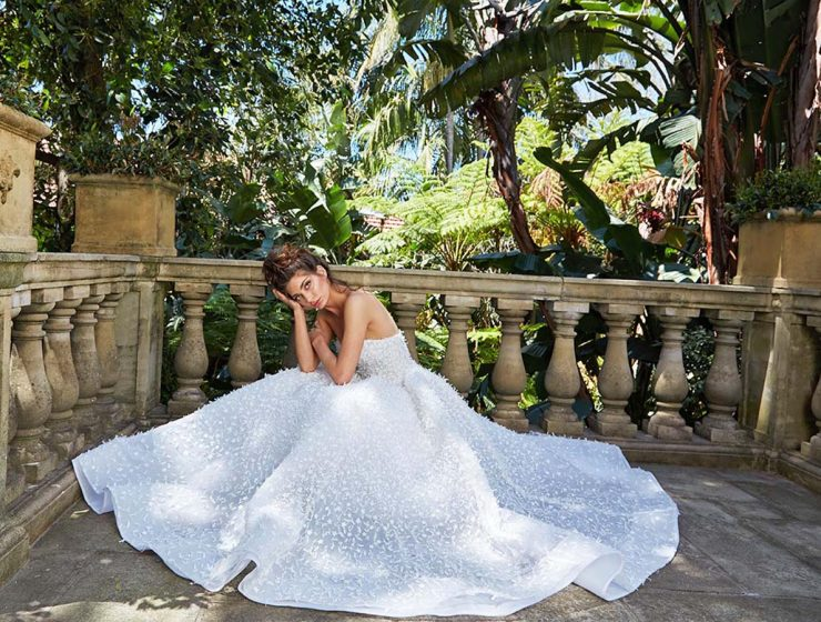 leah da gloria wedding dresses featured1