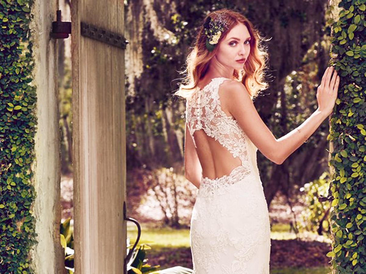 maggie sottero wedding dresses 2018 featured