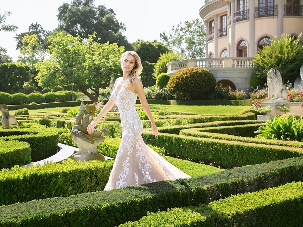 moonlight wedding dresses featured