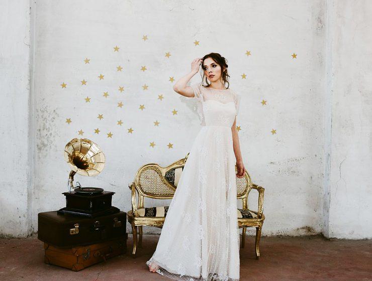 nadia manzato wedding dresses featured