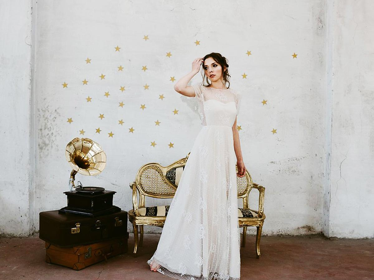 nadia manzato wedding dresses featured