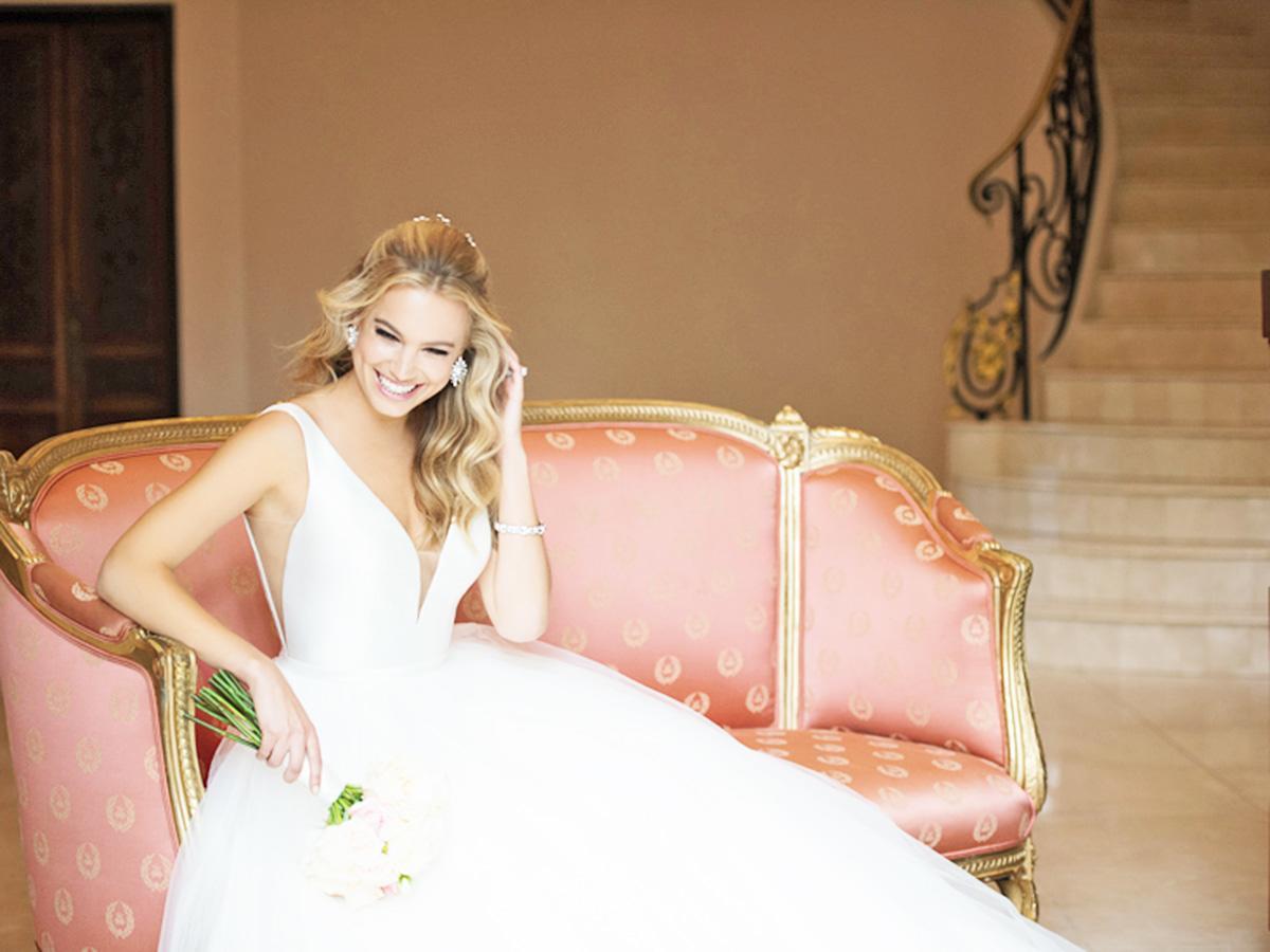 stella york wedding dresses featured