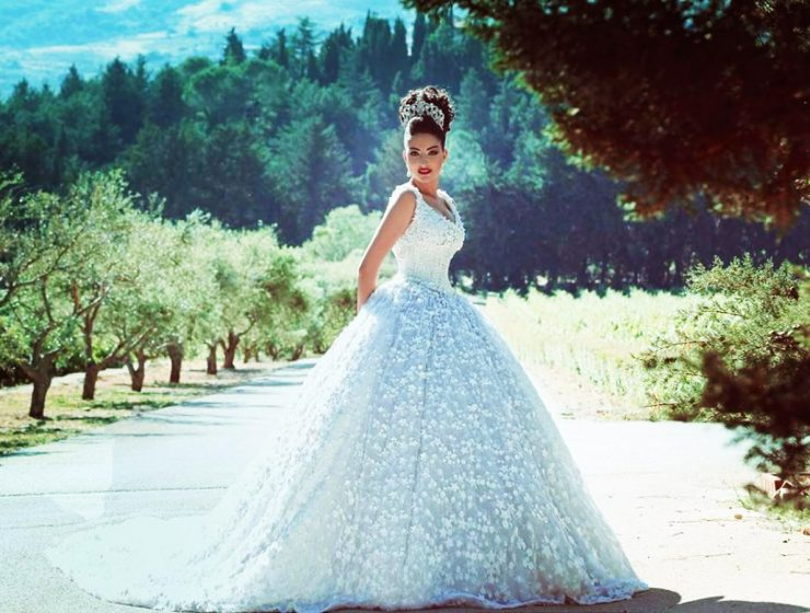 walid shehab wedding dresses featured