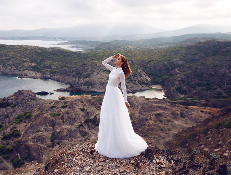 ariamo wedding dresses featured