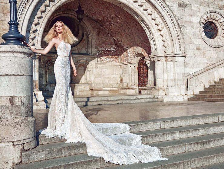 liretta wedding dresses featured