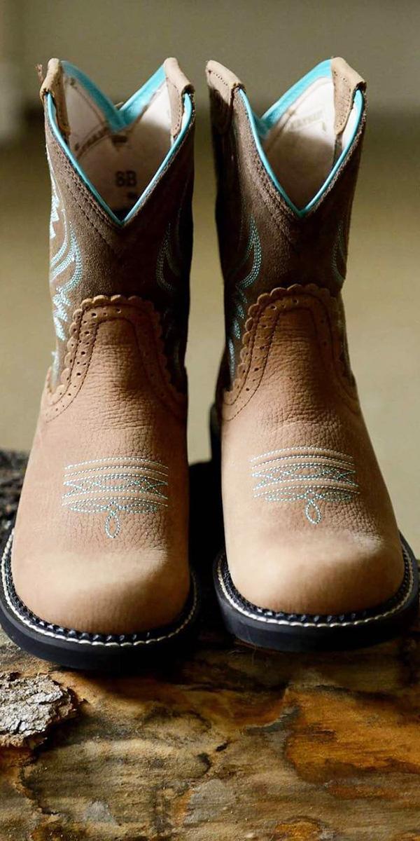 camo wedding dresses boots barn northern ontario huntress