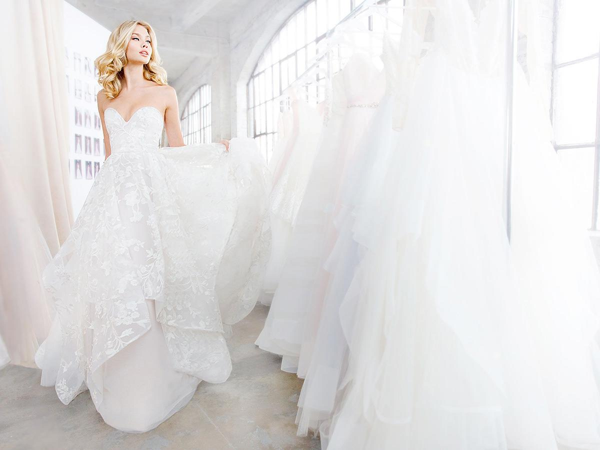 hayley paige wedding dresses featured11