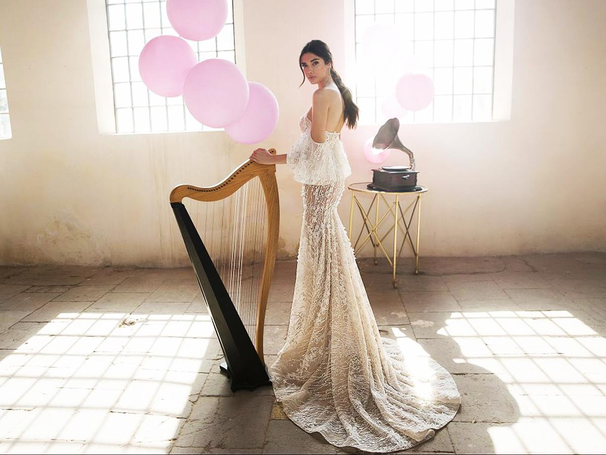 lee petra grebenau wedding dresses